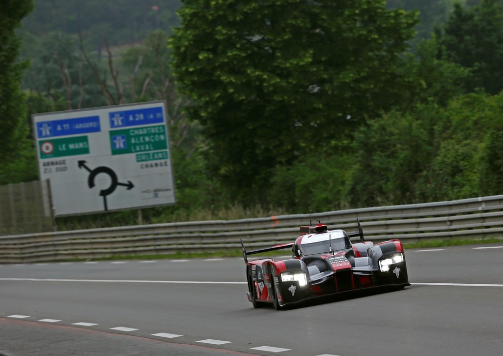 gu a lmp1 h conociendo a toyota antes de las 24h de le mans. Black Bedroom Furniture Sets. Home Design Ideas