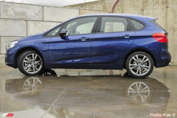 BMW 225xe_69 2
