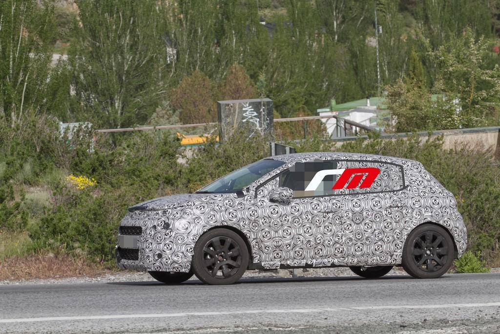 Citroën C3 2016 (5)