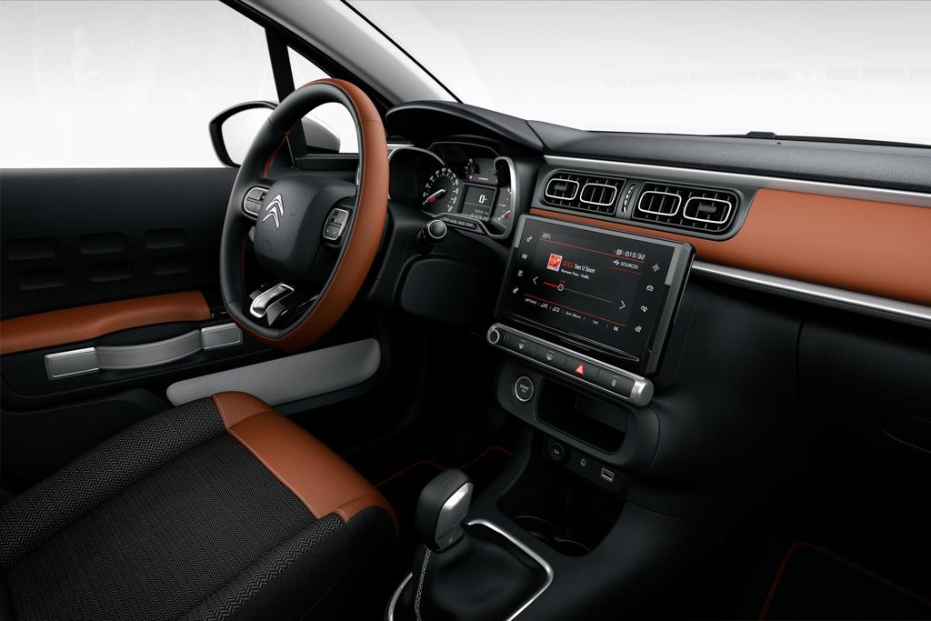 Citroën-C3-2017-100