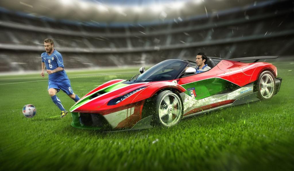 Ferrari-La-ferrari-Europ