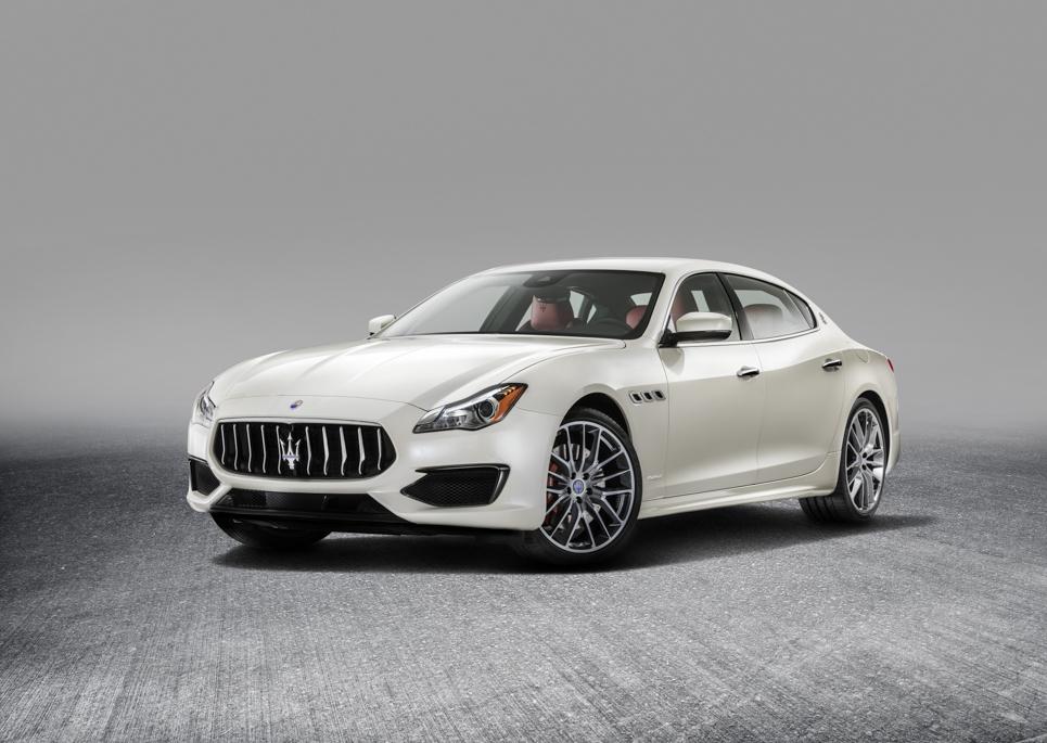Maserati-Quattroporte-2016-1
