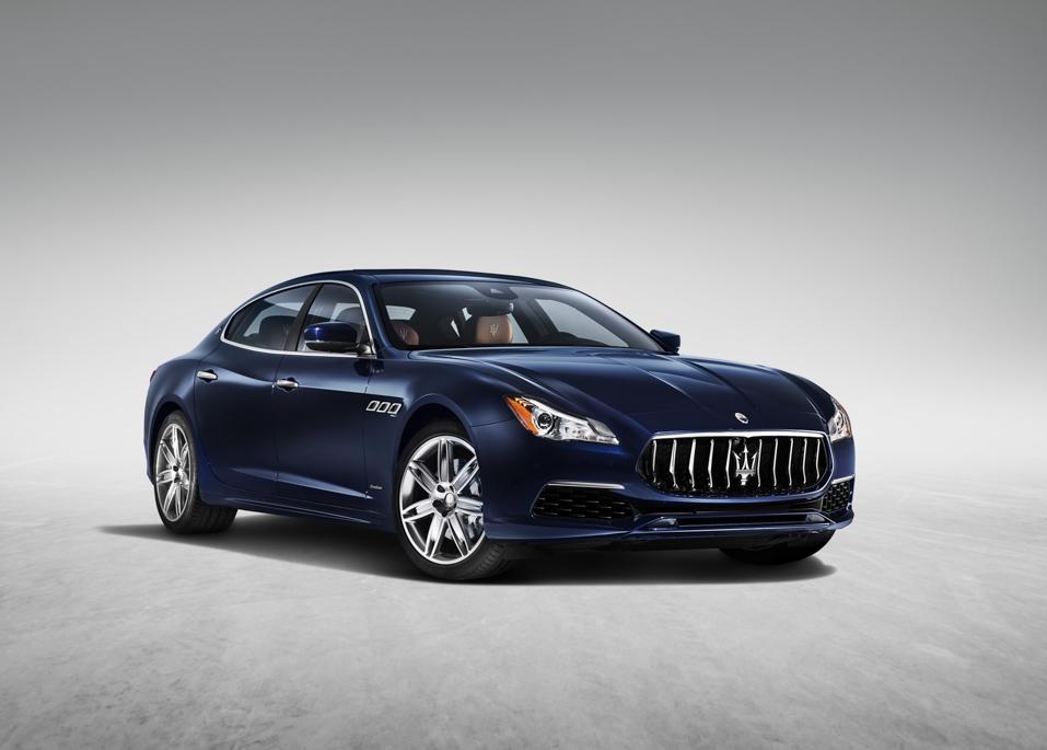 Maserati-Quattroporte-2016-5
