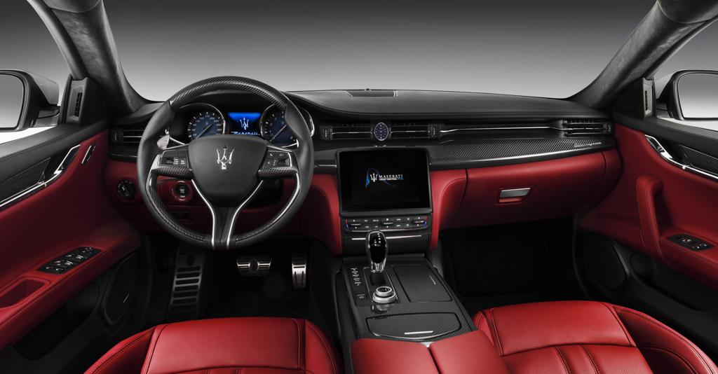 Maserati-Quattroporte-2016-7