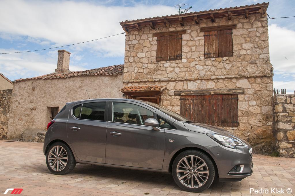 Opel Corsa_61
