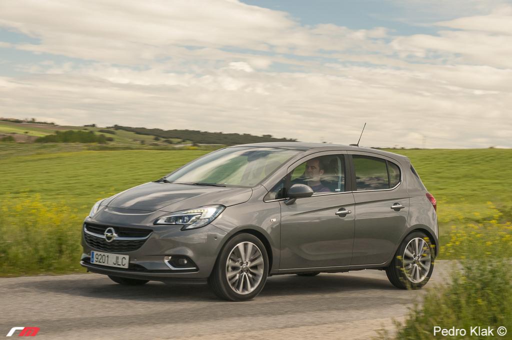 Opel Corsa_63