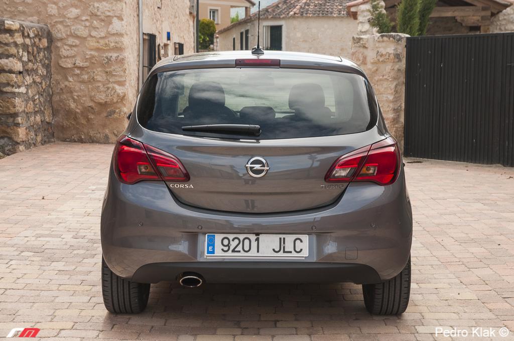 Opel Corsa_67