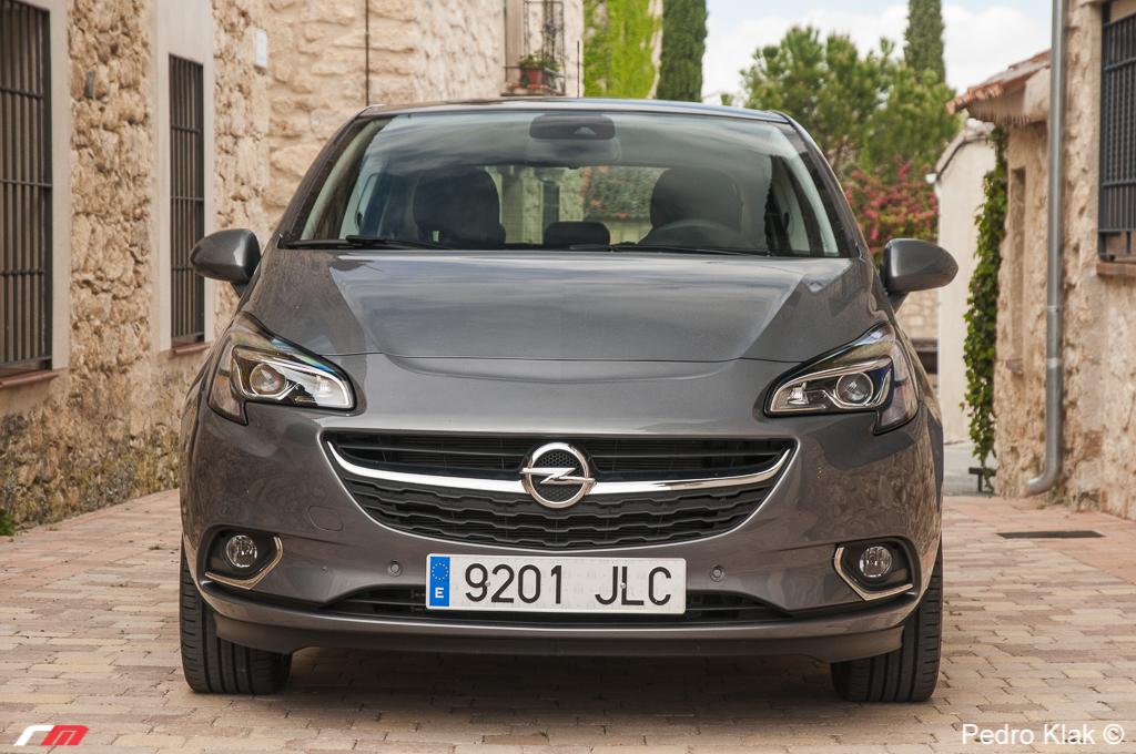 Opel Corsa_71