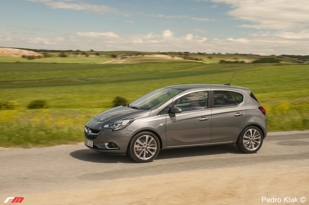 Opel Corsa_77