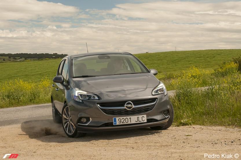 Opel Corsa_85