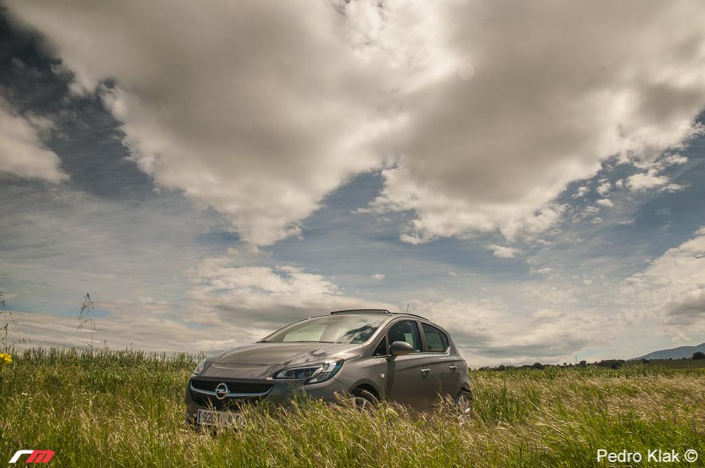 Opel Corsa_89