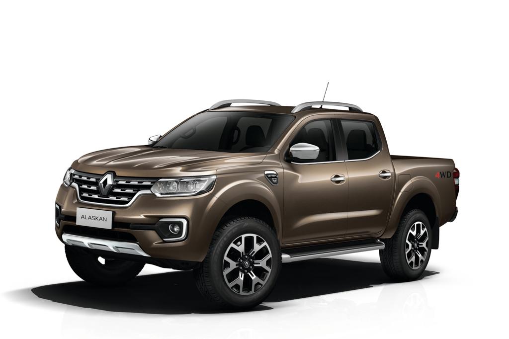Renault-Alaskan-2017-7