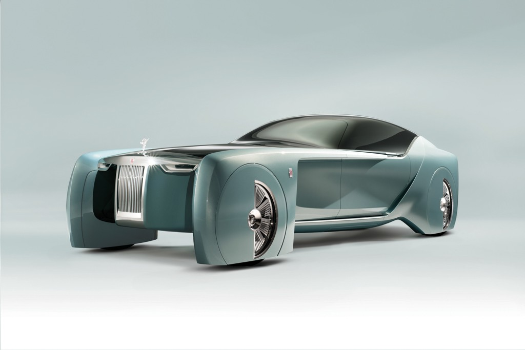 Rolls-Royce-Vision-next-100-concept-15