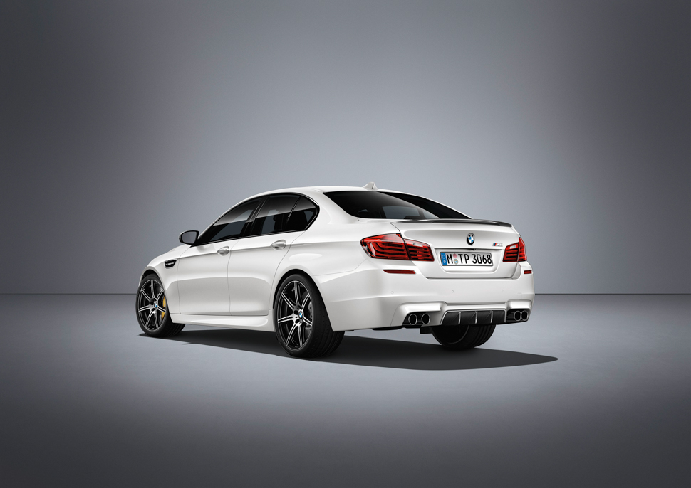 BMW-M5-Competition-Edition-4