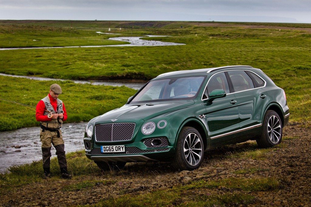 Bentley-Bentayga-Fly-Fishing-7