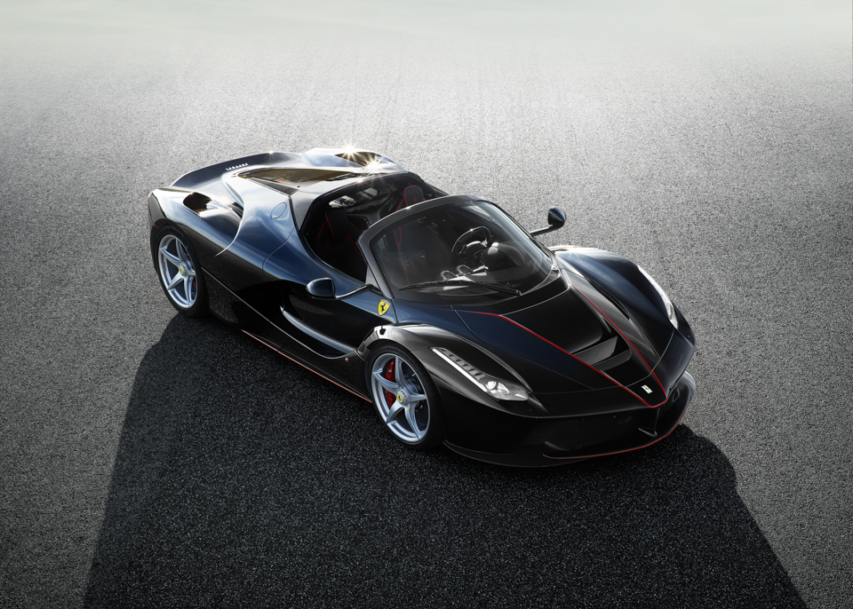Ferrari-La-Ferrari-descapotable-2017-2