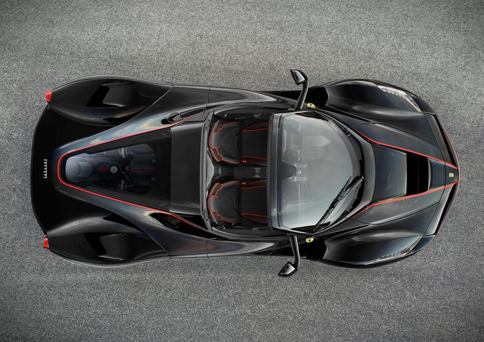 Ferrari-La-Ferrari-descapotable-2017-3
