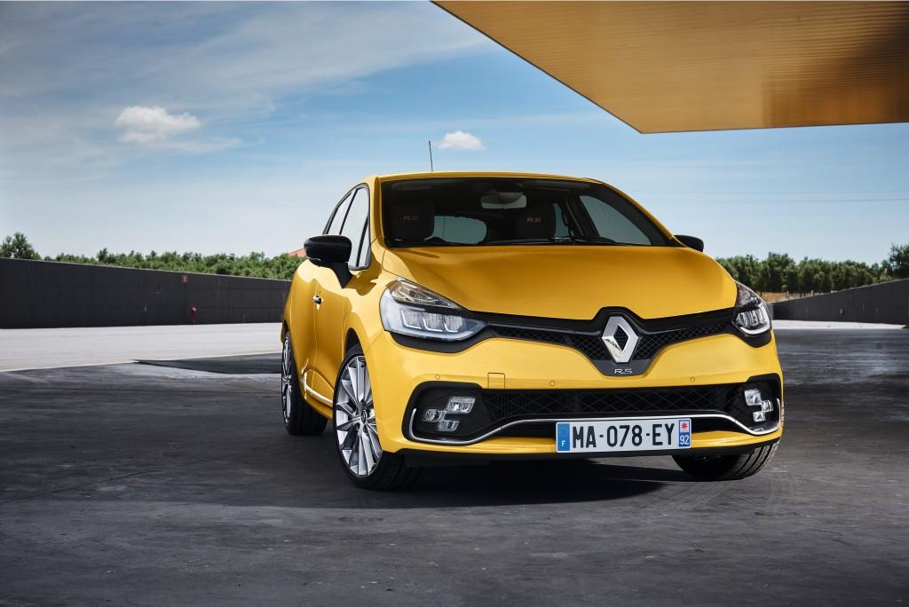 Renault80425globalen