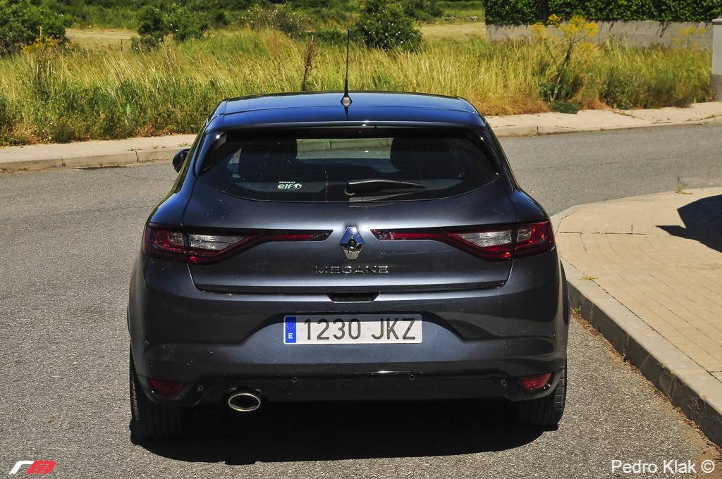 Renault_Megane_ext_295