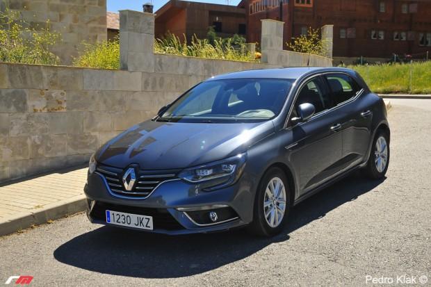 Renault_Megane_ext_305
