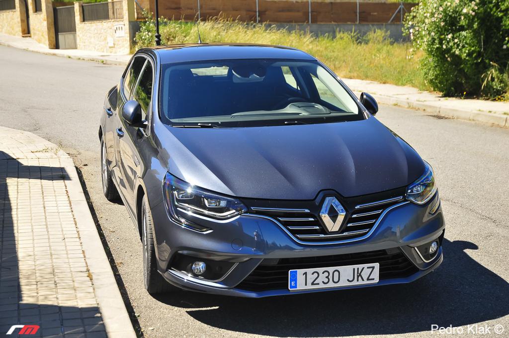 Renault_Megane_ext_312