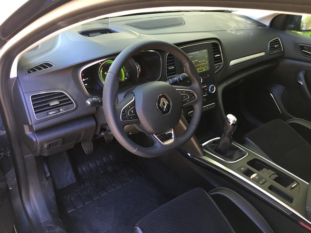 Renault_Megane_int_661