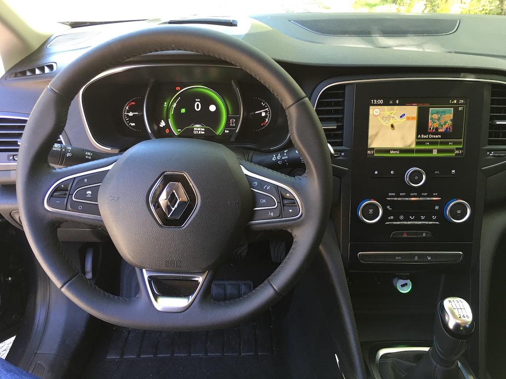 Renault_Megane_int_683