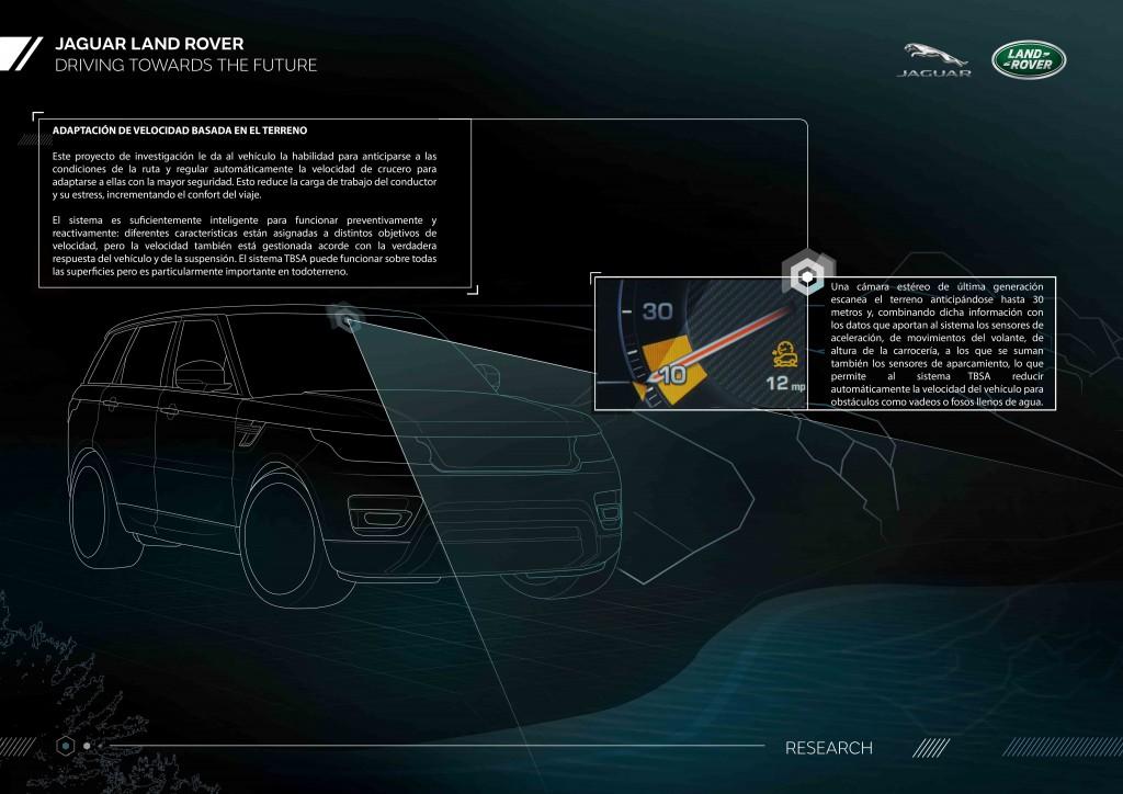 TechS_Infographics_TBSA