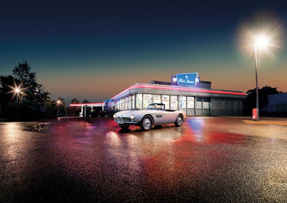 BMW-507-Elvis-Presley-1