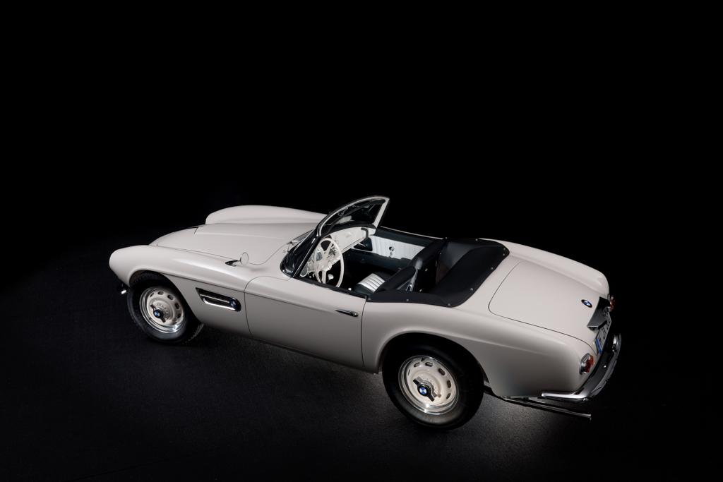 BMW-507-Elvis-Presley-4