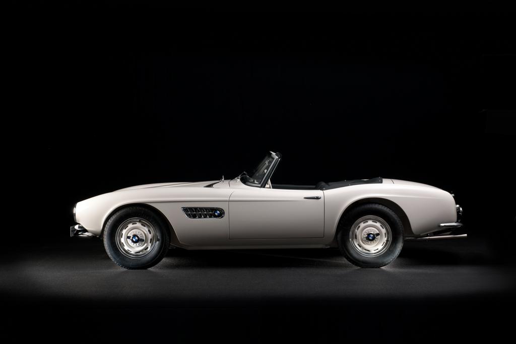 BMW-507-Elvis-Presley-7