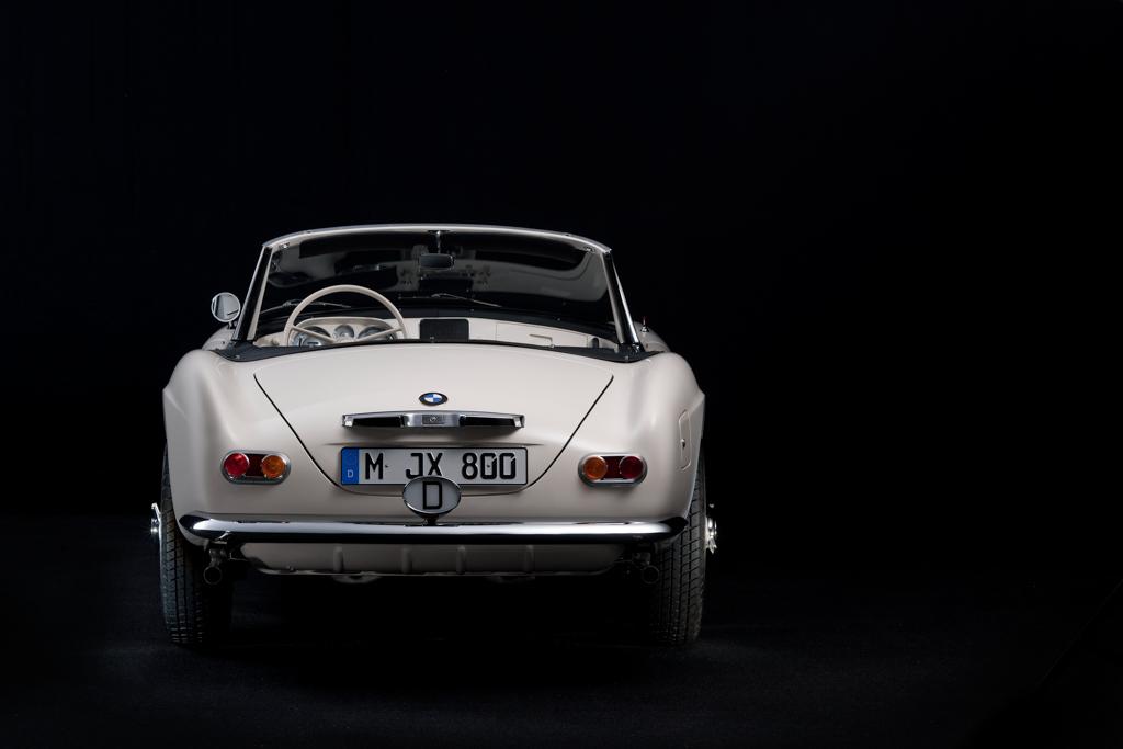 BMW-507-Elvis-Presley-8
