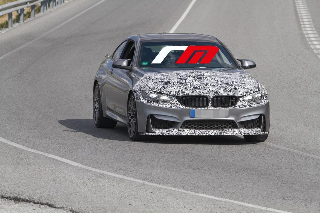BMW M4 2107 (3)