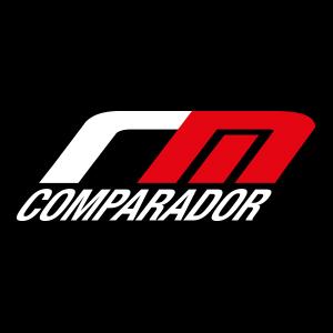 COMPARADOR2_canal