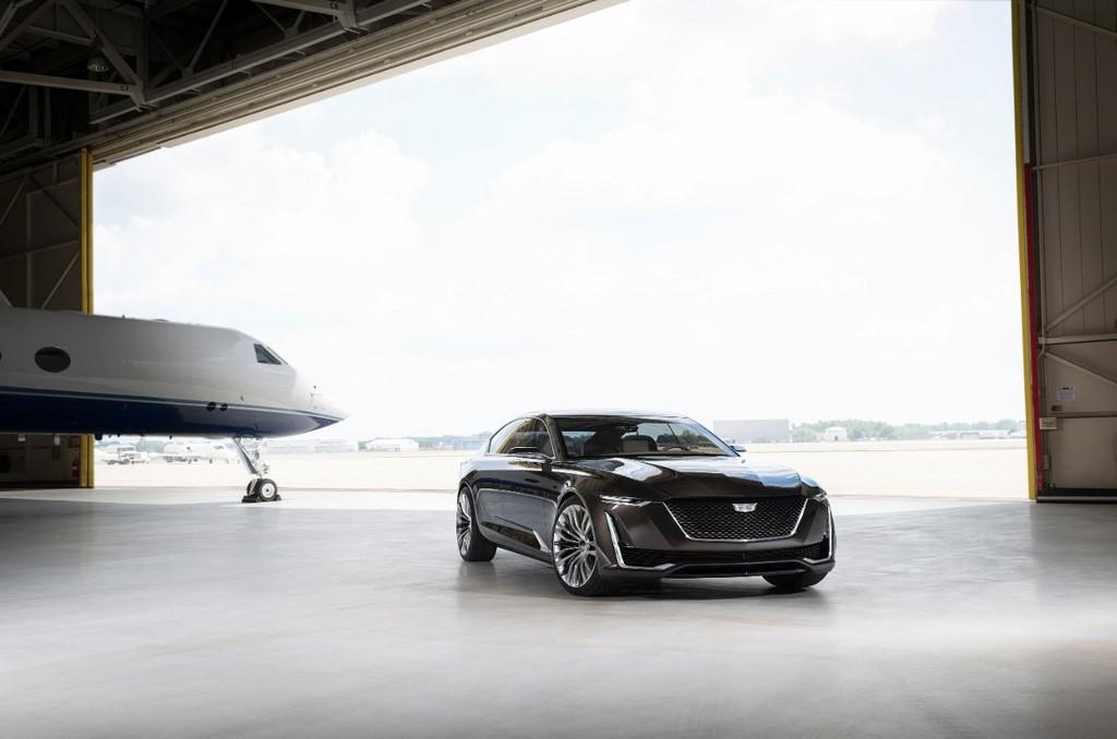 Cadillac Escala Concept 1 (11)