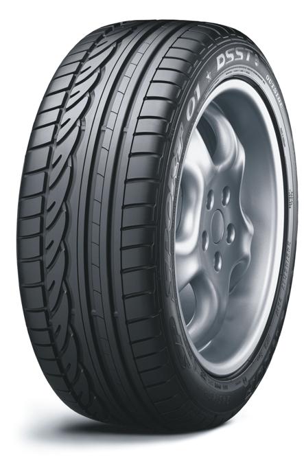 Dunlop-Sport-01