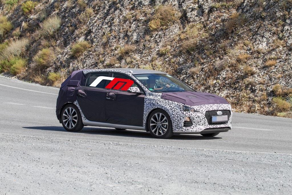 Hyundai i30 2016 (4)