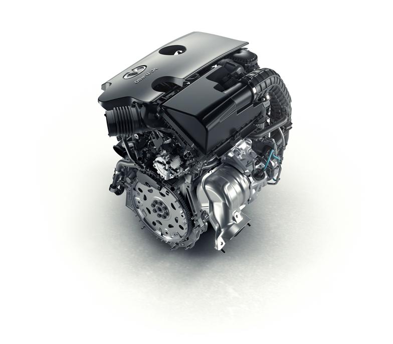 Infiniti-motor-vct-2