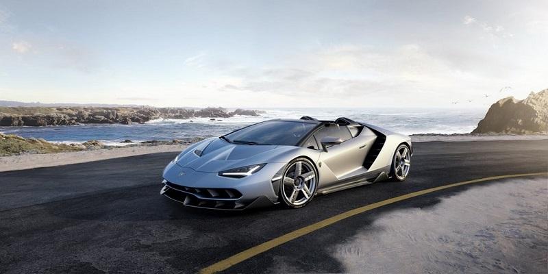 Lamborghini Centenario Roadster (10)