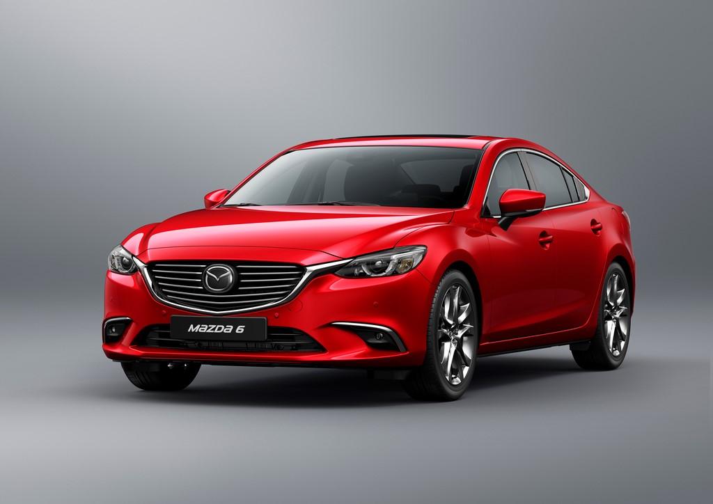 Mazda6 2017 (1)