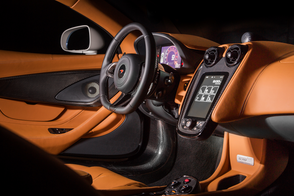 McLaren-570GT-by-MSO-Concept-9