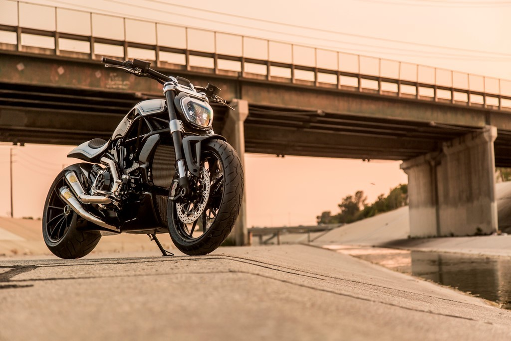 XDiavel_by_Roland_Sands_25