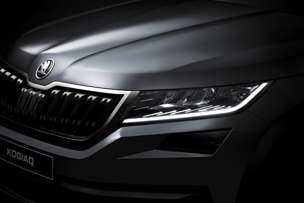 first-close-up-images-of-the-koda-kodiaq-distinctive-design-for-the-new-large-suv (1)