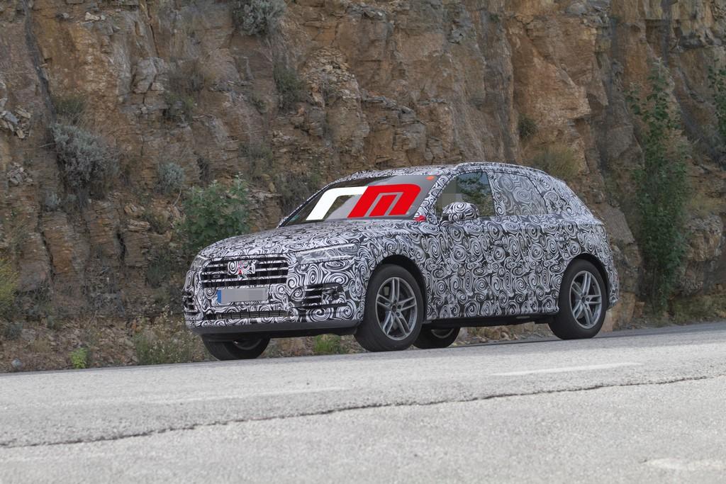 Audi SQ5 TDI 2017  (3)