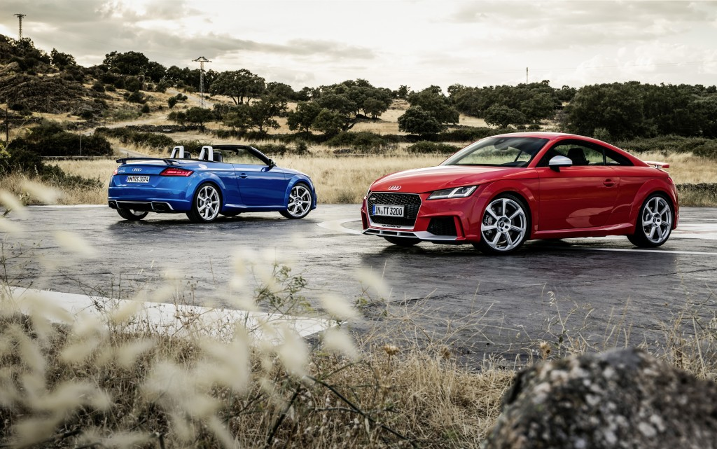 audi-tt-rs-coupe_03