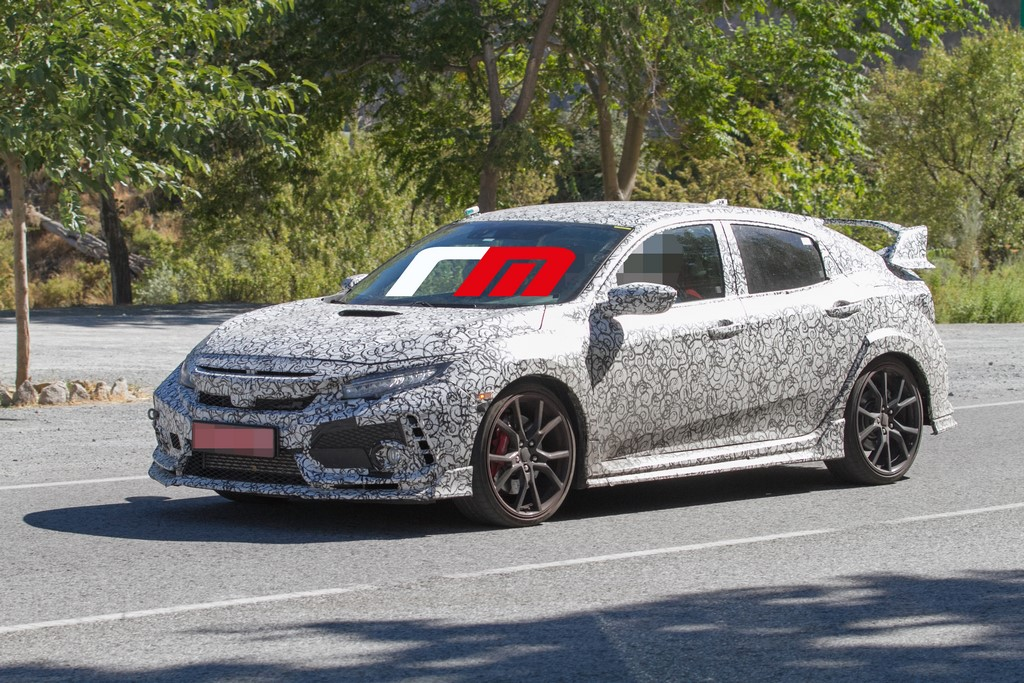 honda-civic-type-r-2017-5