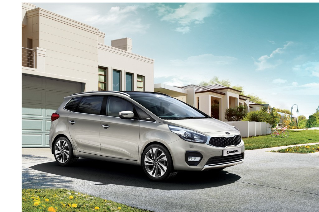 kia-carens-my2017-3