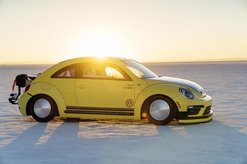 volkswagen-beetle-lsr-1