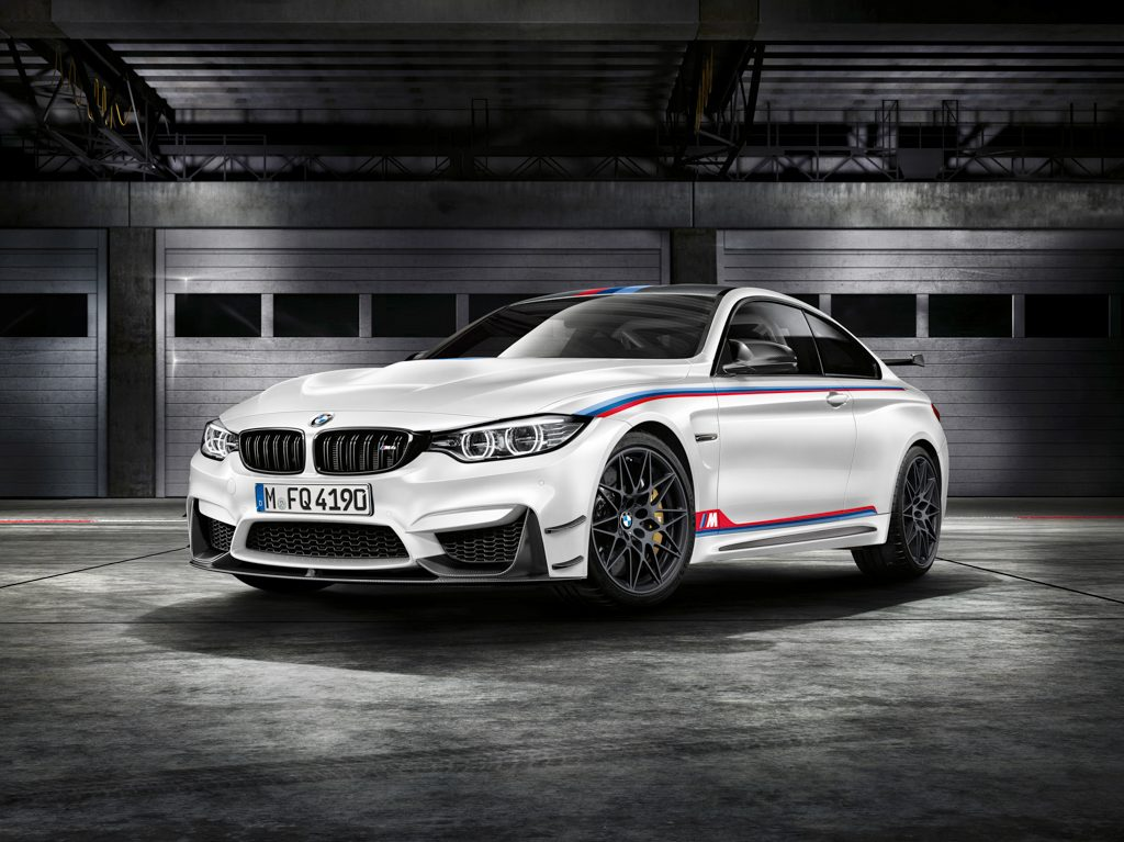 bmw-m4-dtm-champion-edition-2