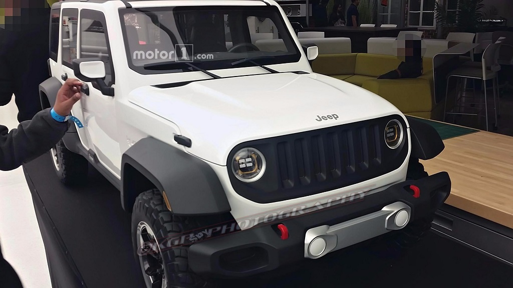 jeep-wrangler-2018-desechado-6